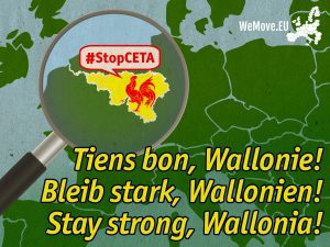 ceta_wallonia_fr_de_en_1200x900