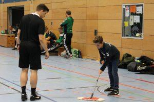 handball-06