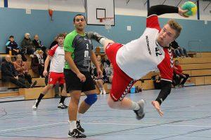handball-07