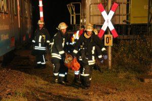 07-schwer-verletzte-werden-gerettet