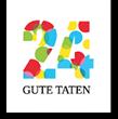 24gt_logo_de_small