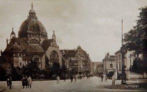 alte-synagoge-dortmund-1-300x187