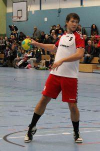 handball-13