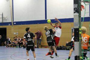 handball-27-11-16-01