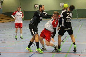 handball-27-11-16-07