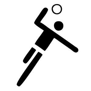 handball_piktogramm
