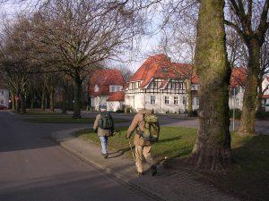 emscher-park-weg