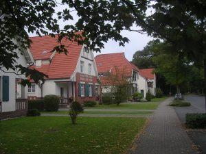 siedlung-teutoburgia